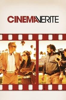 Image Cinéma Vérité