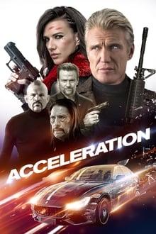 Voir Accélération (2019) en streaming