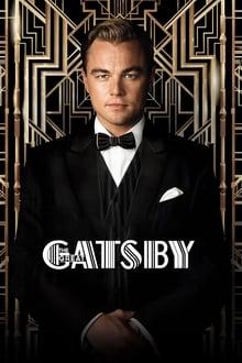 Voir Gatsby le magnifique (2013) en streaming
