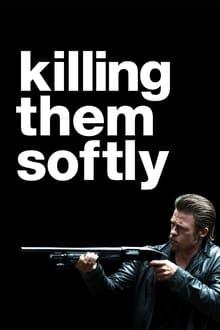 Image Cogan : Killing Them Softly
