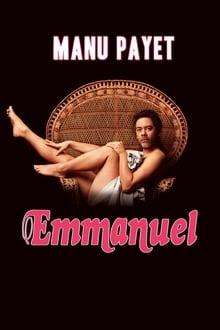 Voir Manu Payet - Emmanuel en streaming