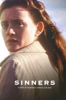 Image Sinners