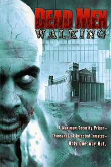 Image Dead Men Walking