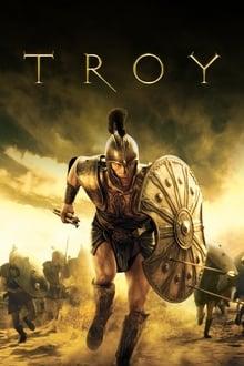 Voir Troie en streaming