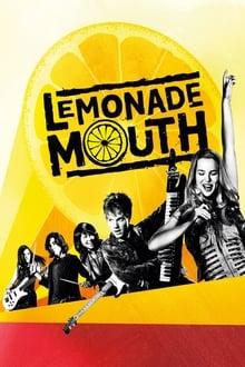 thumb Lemonade Mouth Streaming