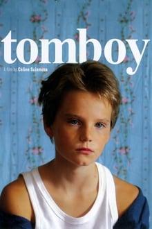 Image Tomboy