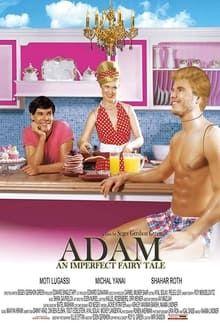 image Adam
