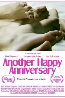 image Another Happy Anniversary