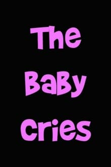 image The Baby Cries