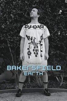 image Bakersfield, Earth