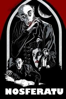 Nosferatu le vampire (1922)