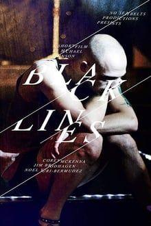 image Black Lines