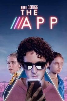 Voir The App en streaming