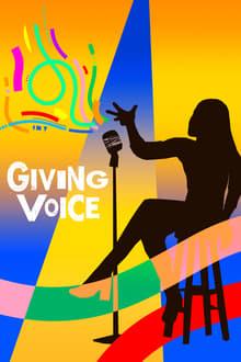 Image Trouver sa voix : le concours August Wilson