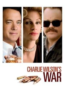 Image La Guerre selon Charlie Wilson