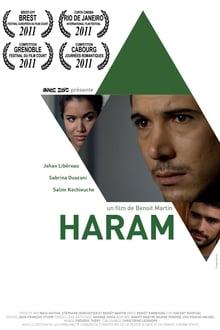 Image Haram