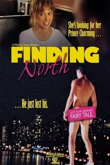 Image Finding North
