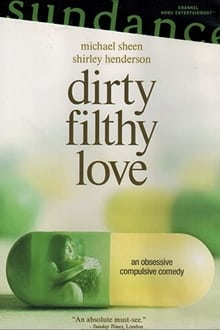 Image Dirty Filthy Love