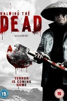 Image Walking the Dead 2010
