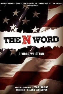 Image The N Word