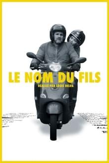 Image Le Nom Du Fils