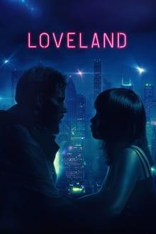 Image Loveland