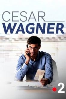 Image César Wagner
