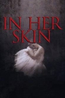 Image In Her Skin