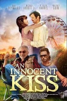 Image An Innocent Kiss
