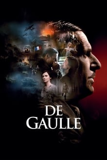 Image De Gaulle