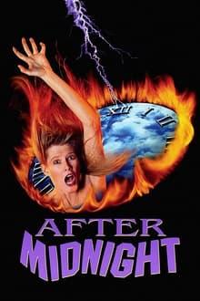 Image Après Minuit
