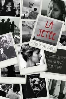 image La Jetée