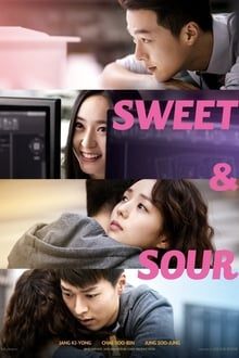 image Sweet & Sour