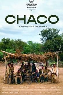 image Chaco