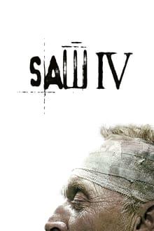 Saw IV series tv
