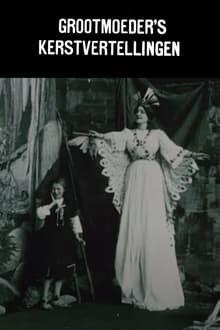I topolini riconoscenti (1908)