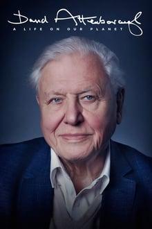 image David Attenborough : Une vie sur notre planète