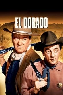 image El Dorado