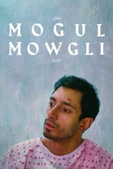 Image Mogul Mowgli