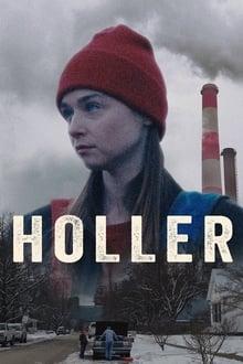 Image Holler