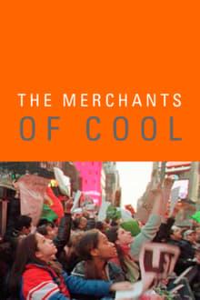 image The Merchants of Cool