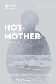 Image Hot Mother