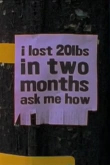 Image I Lost 20lbs in Two Months, Ask Me How