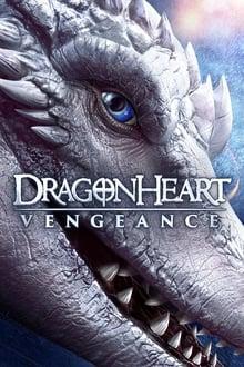 image Cœur de dragon : La vengeance