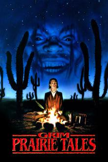 Image Grim Prairie Tales