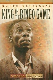 Image King of the Bingo Game