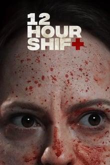 Image 12 Hour Shift