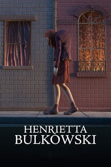 Image Henrietta Bulkowski