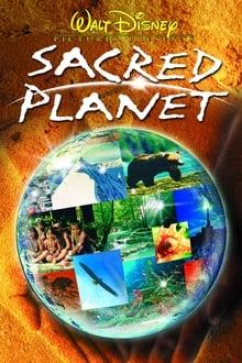 Image Sacred Planet