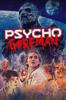 Image Psycho Goreman